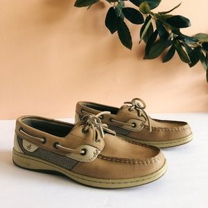 Sperry Shoes - Sperry Angelfish Top Sider Boat Shoes
